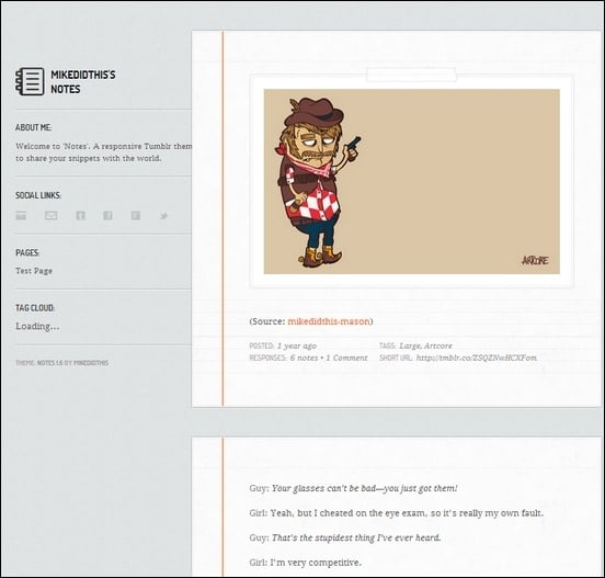 notes-a-clean-and-responsive-tumblr-theme