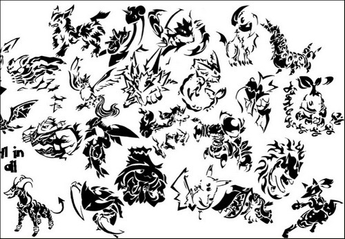 pokemon-tattoo-brushes