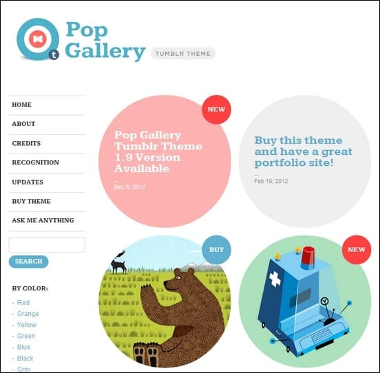 pop-gallery-tumblr-theme