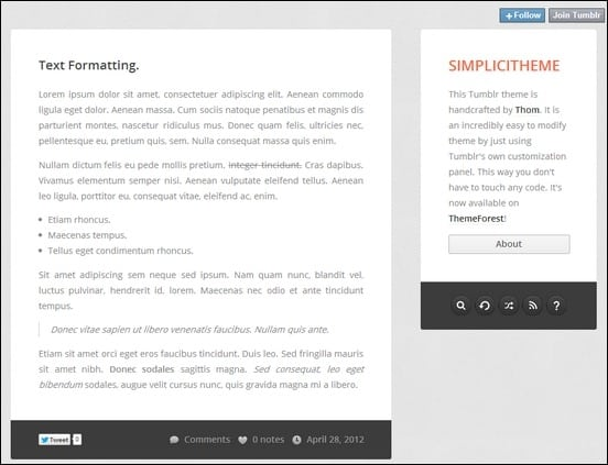 simplicitheme-blog-template-for-tumblr