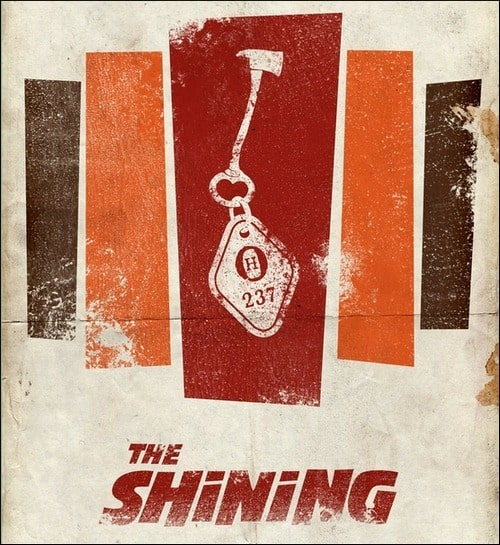 the-shining-poster
