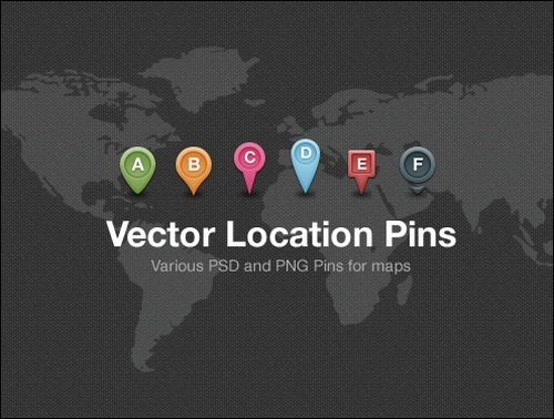 vector-map-location-pins