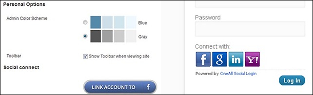 10 Best WordPress Facebook Login and Registration Plugins
