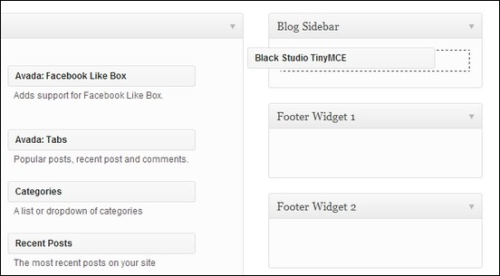 black-studio-tinymce-widget-area