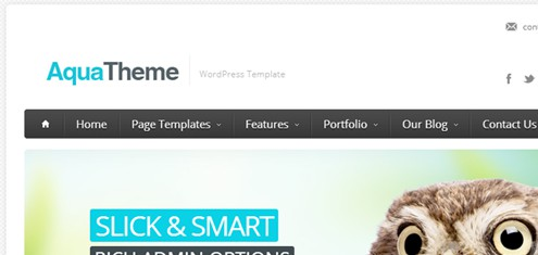 35+ Best Responsive Business WordPress Themes – Want To Stand Out?