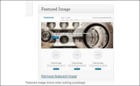 featured-image-block-in--