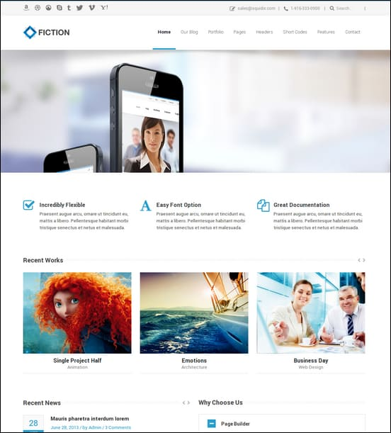 fiction-flexible-and-responsive-wordpress-theme