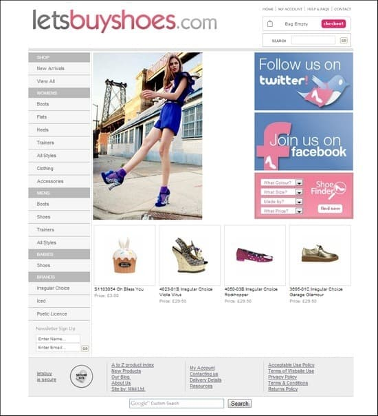 lets-buy-shoes
