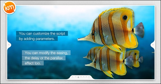 LAYERSLIDER WordPress Slideshow Plugin With LayerSlider you can create awesome slideshow effects