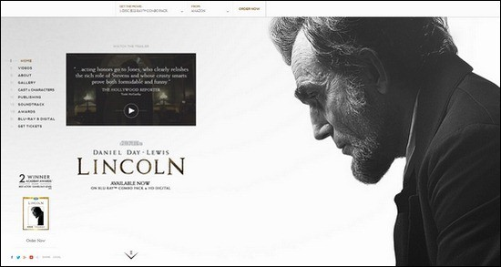 the-lincoln-movie