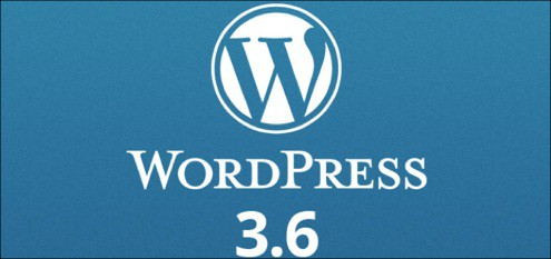 A Surprise From The WordPress Team: Post Formats UI Removed from WordPress 3.6