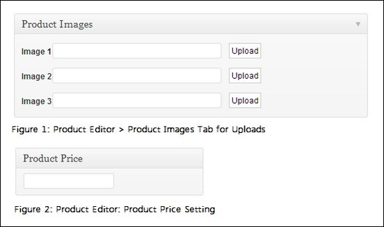 More-Settings-Add-Product-Editor