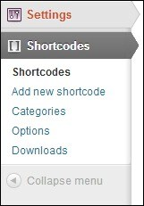 Styles-with-Shortcodes-Plugin-in-Dashboard-