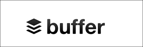 BufferApp-Logo