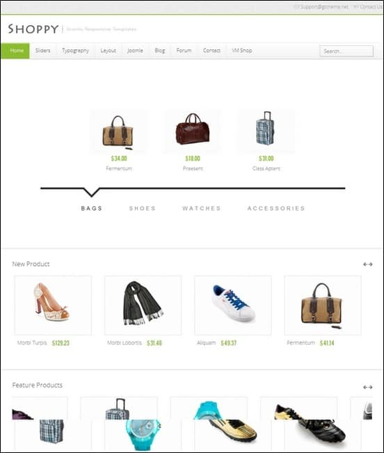 GT04-Virtuemart-Shop-Joomla-Responsive-Themes
