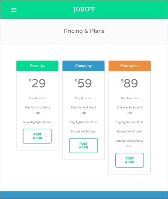 Pricing-and-Plans