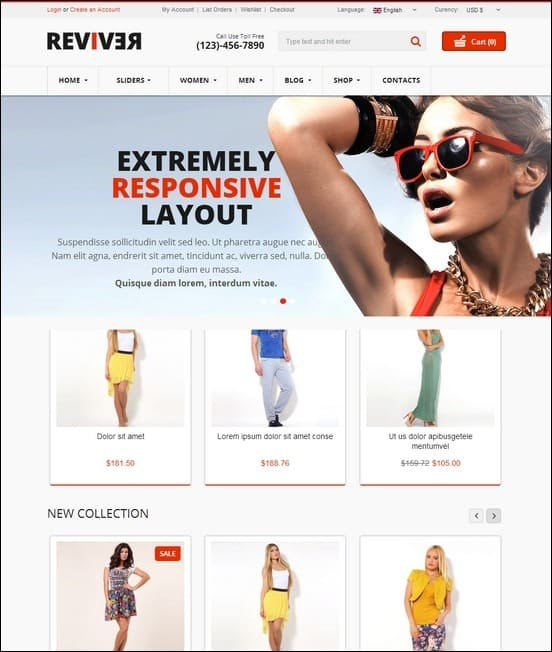 Revier-Responsive-Multpurpose-VirtueMart-Theme