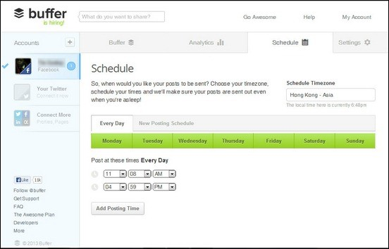 Scheduling-a-Post-in-BufferApp[3]