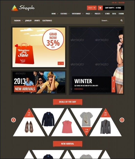 Shopolo-Responsive-Joomla-Shopping-Template