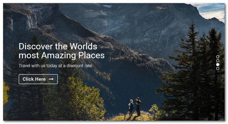 20+ Awesome jQuery Slider Plugins – Show Off Featured Content!