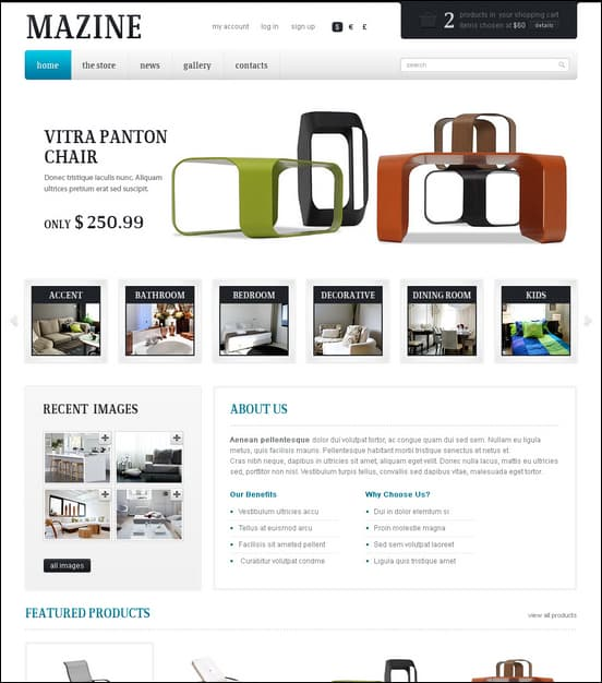 mazine-wordpress-theme-a-wp-ecommerce-theme