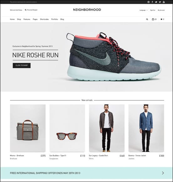 neighborhood-responsive-multipurpose-shop-theme
