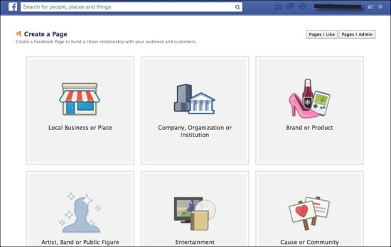 setting-up-a-fb-business-page-1
