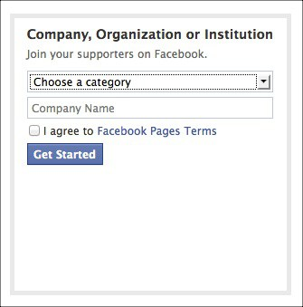 setting-up-a-fb-business-page-2