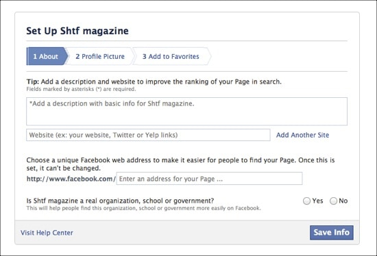 setting-up-a-fb-business-page-3