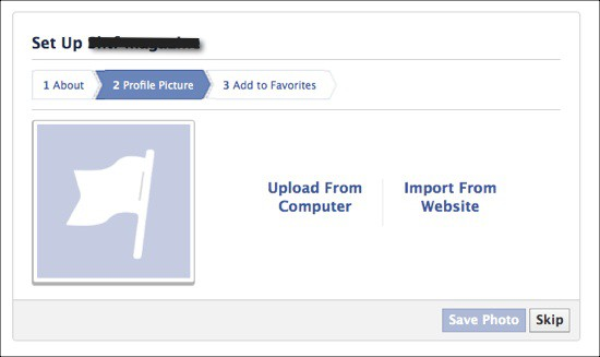 setting-up-a-fb-business-page-4
