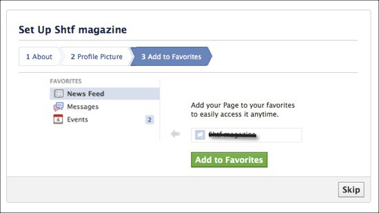 setting-up-a-fb-business-page-5