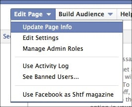 setting-up-a-fb-business-page-6