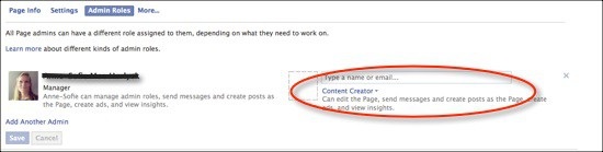 setting-up-a-fb-business-page-7