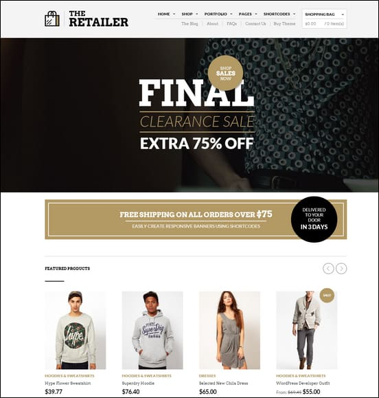 the-retailer-retina-responsive-woocommerce-theme