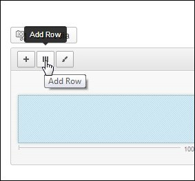 Add-Row-Button