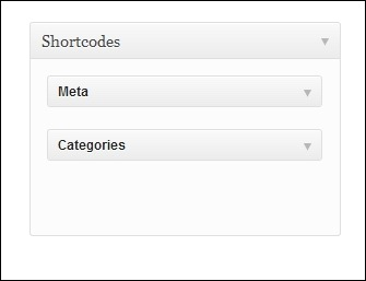 Adding-Widgets-inside-Shortcodes-Plugin