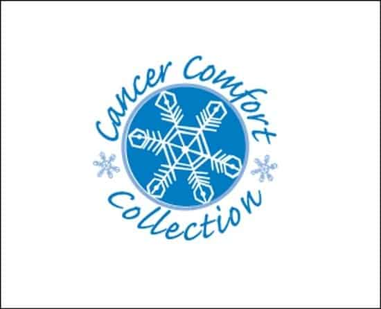 CancerComfortCareCollection
