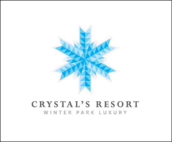 CrystalsResort