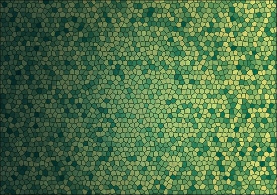 30 Free Abstract Mosaic Textures