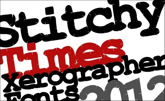 Stitchy-Times