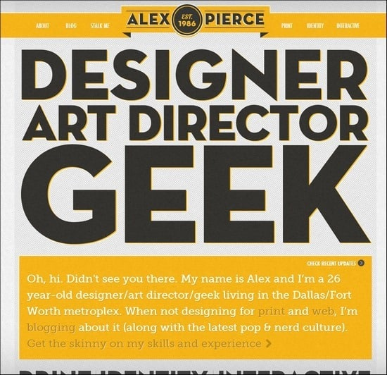 The-Geek-Designer