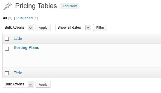all-pricing-tables