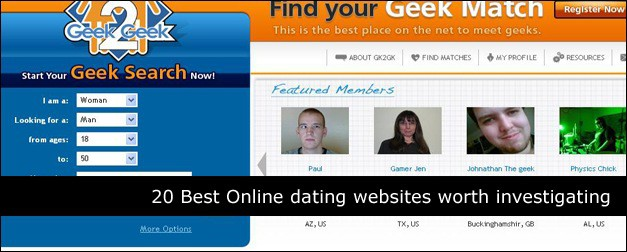 23 Best Desktop Dating Sites Review – Get a Date Now!