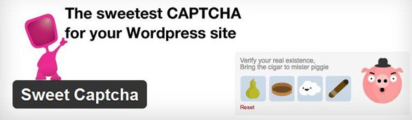 How To Add User Friendly And Fun Captcha Services