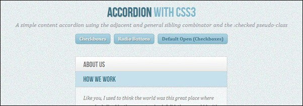 35 Useful CSS3 Tutorials To Boost Your Skills