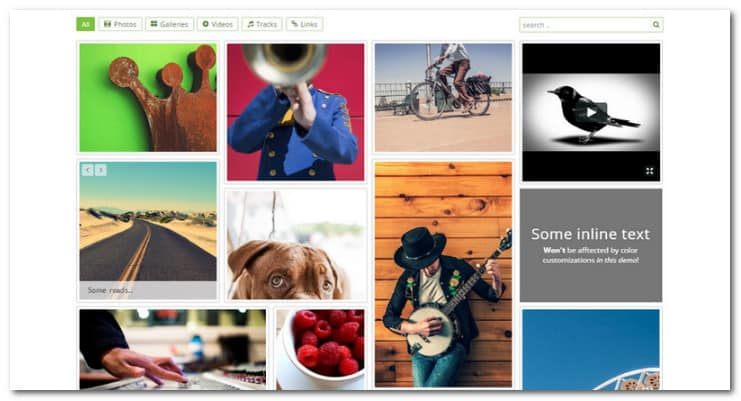 Best WordPress Gallery Plugins To Make Your Best Photos Shine
