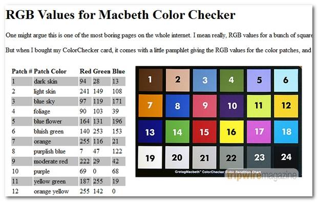 CHEAT_SHEETS