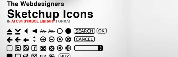 icon-resources