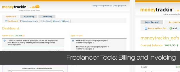 freelancer-tools