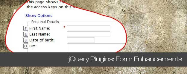 jquery-compilations